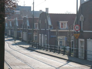 Om_en_bij_in_Den_Haag
