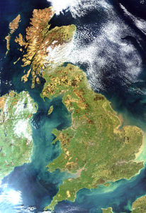 255px-Satellite_image_of_Great_Britain_and_Northern_Ireland_in_April_2002