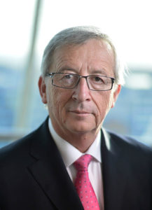 434px-Ioannes_Claudius_Juncker_die_7_Martis_2014