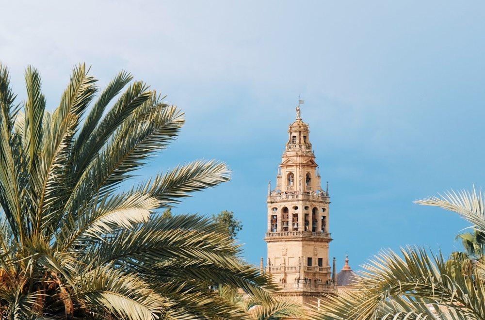 Road trip en Andalousie : Découvrir Cordoue (Córdoba) et ses patios