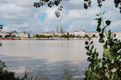 JOOWBAR_ESSENTIEL_BORDEAUX_WEEK_END_AQUITAINE_FRANCE-42