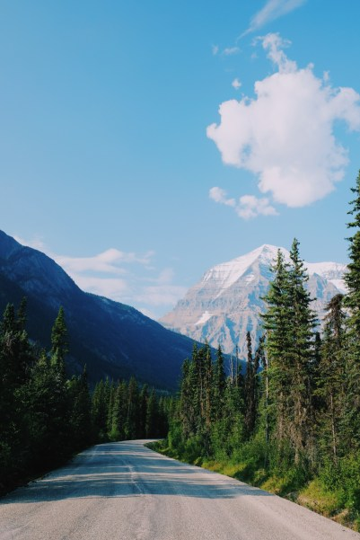 JOOWBAR_CANADA_OUEST_ROAD_TRIP_WELLS_GRAY_HELMCKEN_FALLS_MOUNT_ROBSON-5