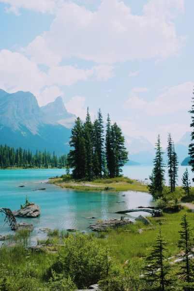 JASPER_NATIONAL_PARK_MALIGNE_LAKE_JOOWBAR_CANADA_ROAD_TRIP_OUEST-10