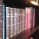今すぐ欲しい本棚おすすめ10選!魅力的な本棚が生活を激変!