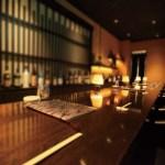 新宿の居酒屋はゼッタイ個室がおすすめ│デートや合コンで行くべき最高10選
