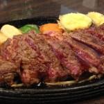 【行徳おすすめランチ店10選】食べなきゃ損する安くて美味い絶品ご飯を紹介