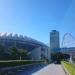 水道橋観光スポット15選!過去から未来が垣間見える場所