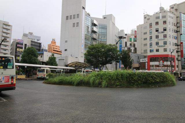 喜ばれる荻窪のオススメお土産を大公開!