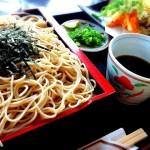 【東浦和ランチ案内決定版】休日はゆっくり激ウマ&コスパ高な食べ放題を!