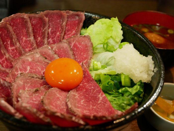 【コスパ最高】秋葉原ランチ32選|男の腹をマジで満足させる人気店