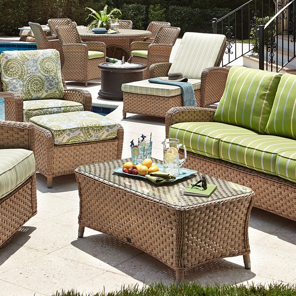 el dorado seating jopa outdoor furniture