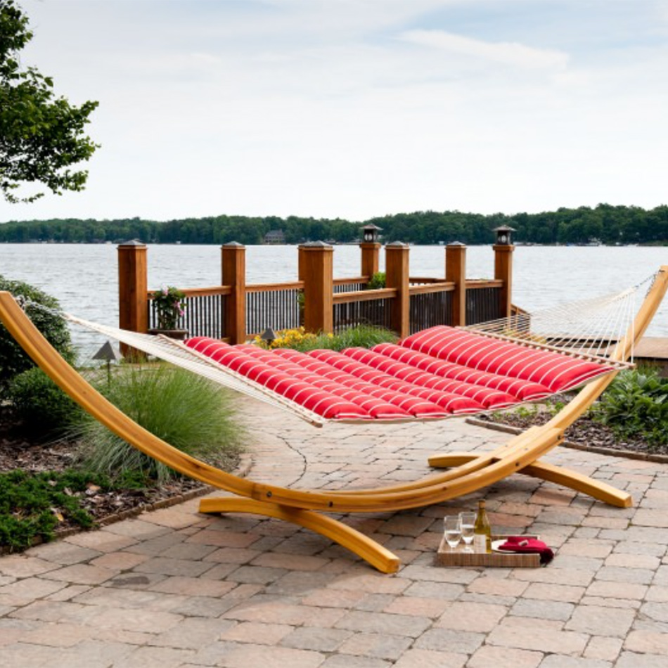 jopa outdoor furniture