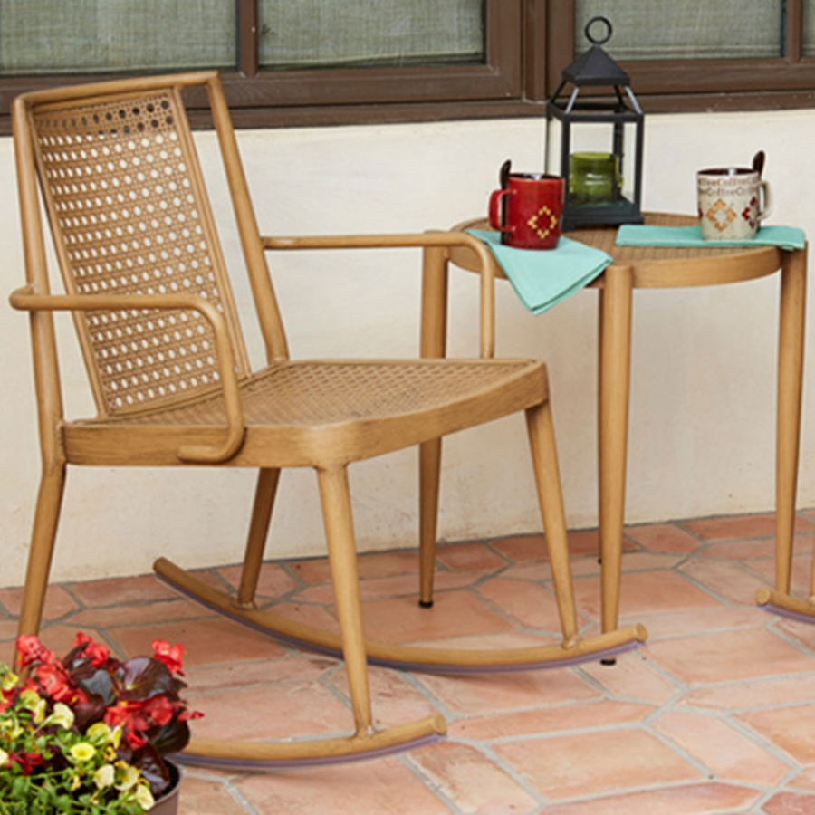 Home outdoors yard & garden structures deck & patio eve. Reynolds Seating   JoPa Outdoor Furniture