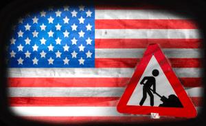 Señalización en Estados Unidos