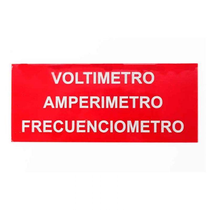 Comprar Marquillas para tableros Bogota