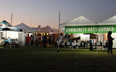 Where To Find The Best Summer Festival in Joplin MO