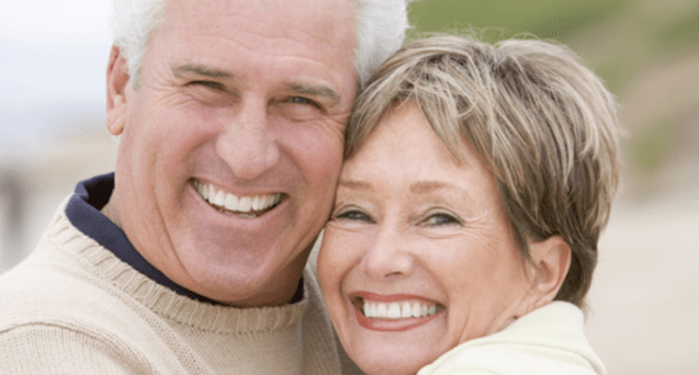 BEST CUSTOM DENTURES | JOPLIN MO