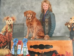 Meet Our Instructors – Tri-State Kennel Club