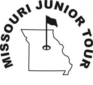 Missouri Junior Tour Logo