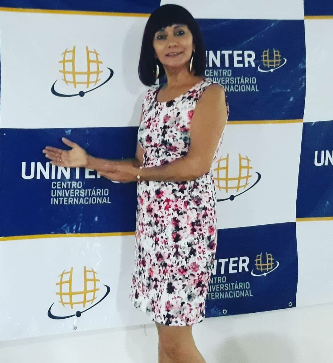 Visita a Uninter