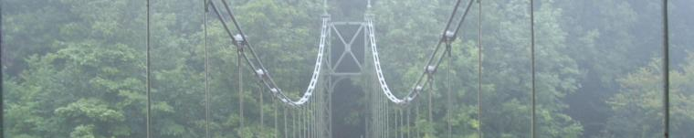 cropped-swingbridge.jpg