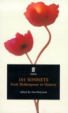 101-sonnets