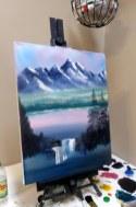 20170331Archer Paint 016