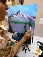 20170331Archer Paint 018