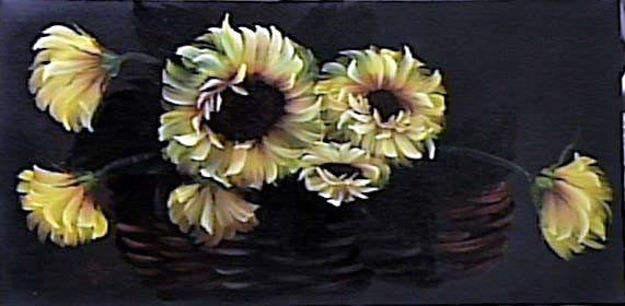 Level 3 Sunflower (1997)