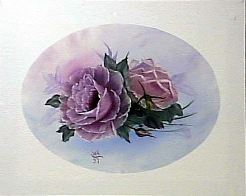 Rose - 003 (97)