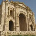 Jordan Day Tour and More
