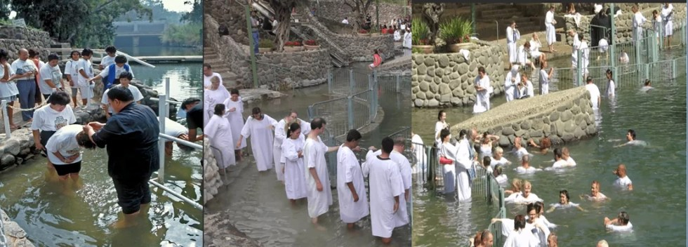 The Baptism Site3