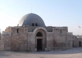 Umayyad_Palace020