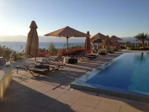 berenice-beach-club (1)