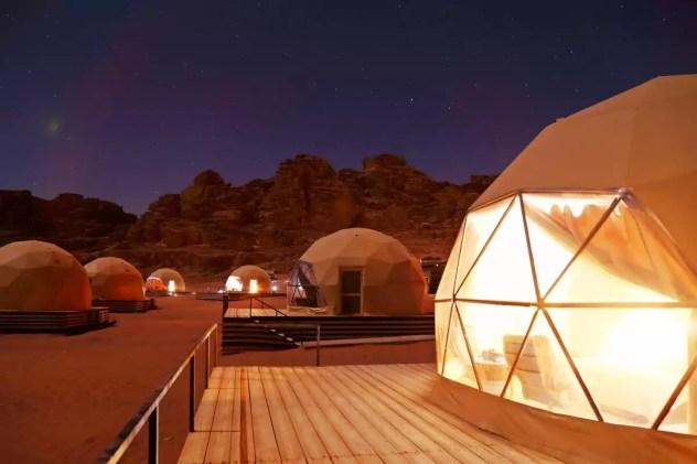 Martian-Dome-in-Wadi-Rum-Jordan_feature