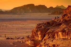 wadi_rum_sunset