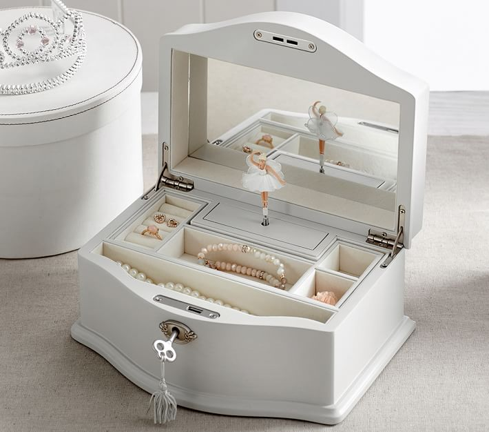 abigail-jewelry-box-collection-gray-o
