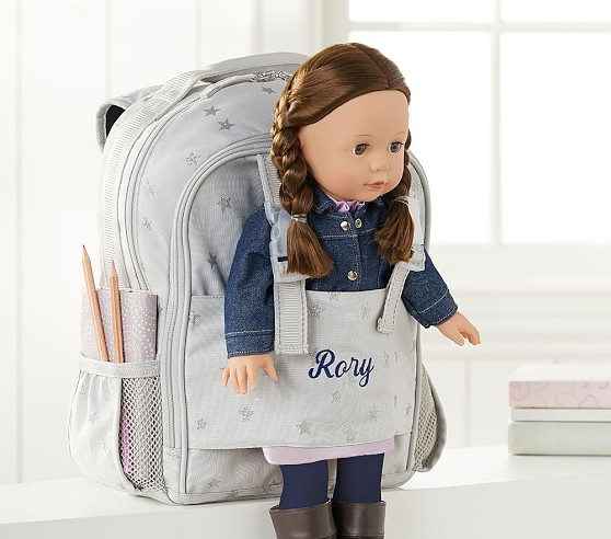 doll-carrying-backpack-c