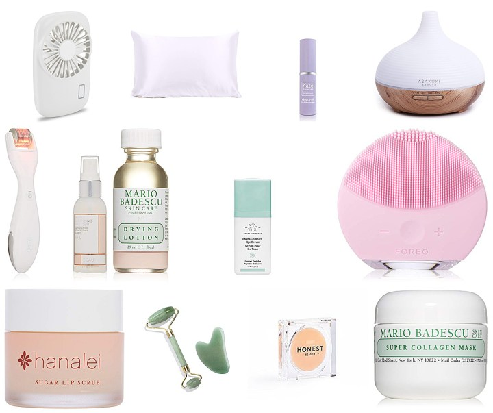 Skin Care: Part 2
