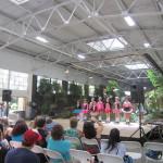 2014 Scottish Gathering & Games, Pleasanton, CA (4/4)