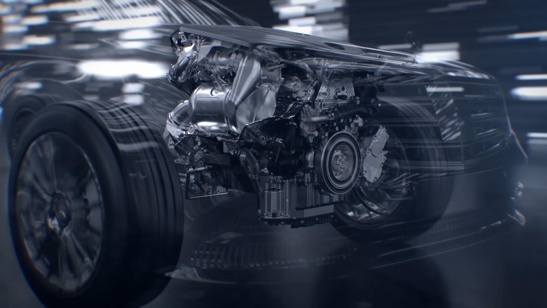 FAME Motoren