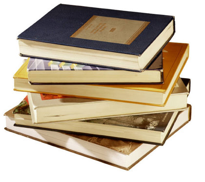 bookstack jordan peterson