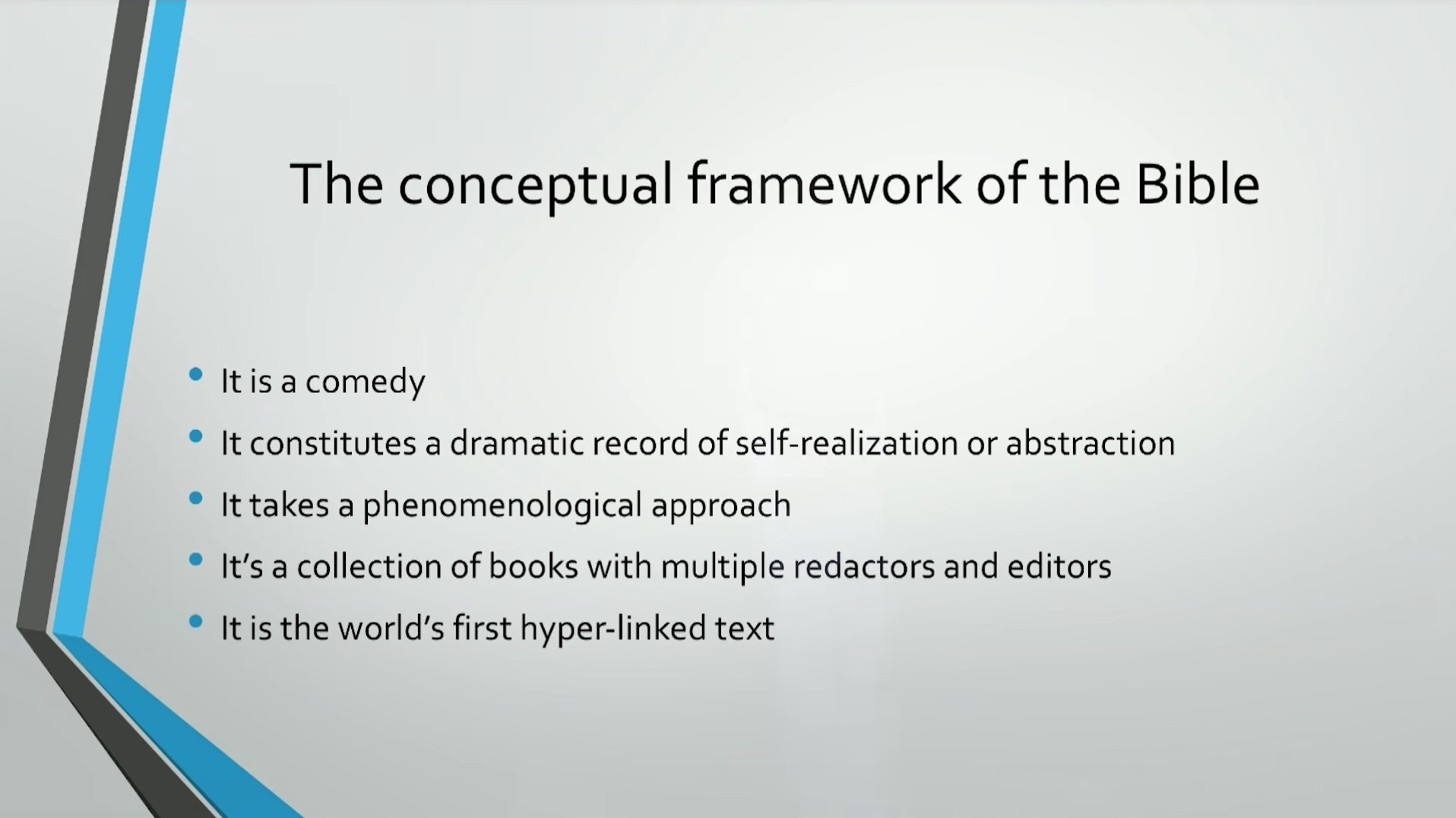 The Art of Dramatic Writing: Its Basis in the Creative Interpretation of Human Motives book pdf