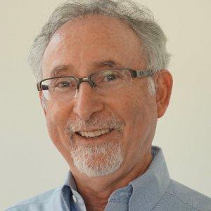 Richard Haier