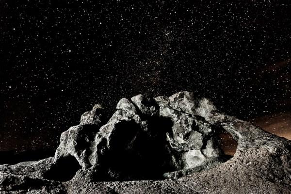 Lunar_Dreams