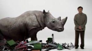 Watch-Jackie-Chan-Huge-Rhino-Star-in-New-Anti-Poaching-PSA