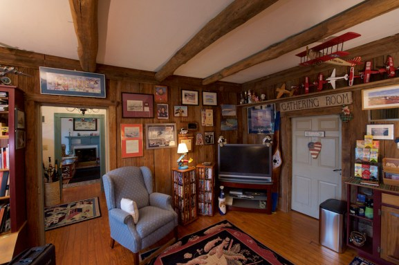 Lancaster County Commercial Photographer Osceola Mill House Bed & Breakfast_7