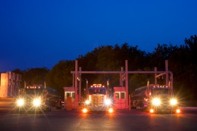 Commercial Photographer Lancaster PA Trucking Transportation Jordan Bush Photography_166