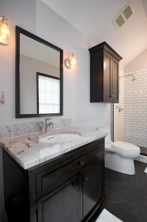 Commercial Interior Bathroom Pool Room Photographer Jordan Bush Photography_Gingrich3