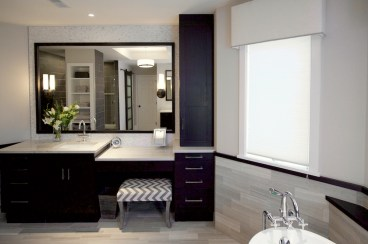 Commercial Interior Bathroom Pool Room Photographer Jordan Bush Photography_Gingrich6